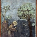 Giotto_di_Bondone-Legend_of_St_Francis