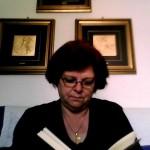 ivana-mucciola_in-lettura