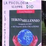 la-psicologia-scopre-dio-e-lo-dimostra